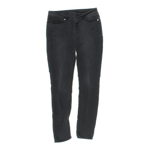 Maurices Jeans in size 10 at up to 95% Off - Swap.com