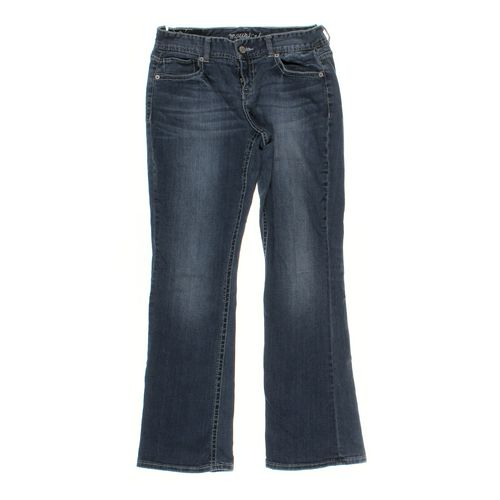 Maurices Jeans in size 8 at up to 95% Off - Swap.com