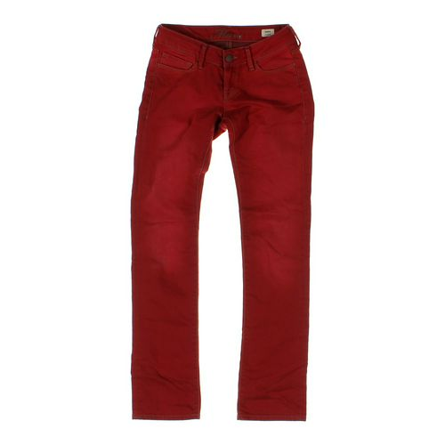 Mavi Jeans Jeans in size 4 at up to 95% Off - Swap.com