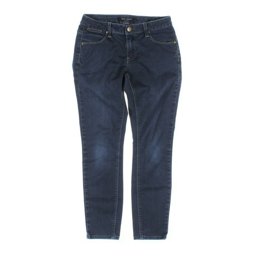 Max Jeans Jeans in size 6 at up to 95% Off - Swap.com