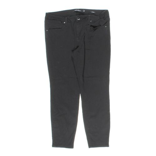 Max Jeans Jeans in size 14 at up to 95% Off - Swap.com