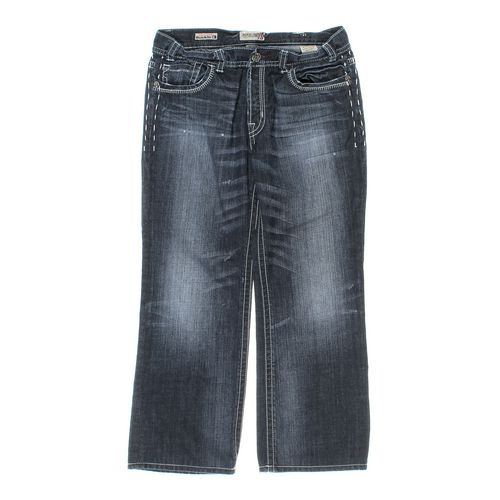 "Mek Denim Jeans in size 36"" Waist at up to 95% Off - Swap.com"