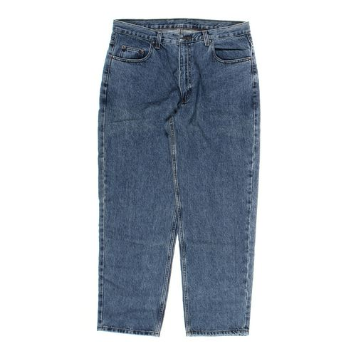 "Member's Mark Jeans in size 36"" Waist at up to 95% Off - Swap.com"