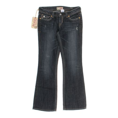Mer Denim Jeans in size 8 at up to 95% Off - Swap.com