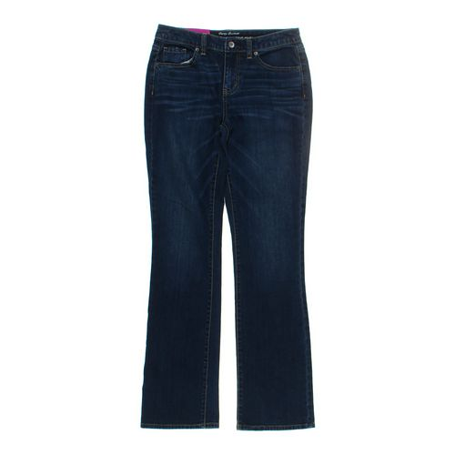 Merona Jeans in size 4 at up to 95% Off - Swap.com