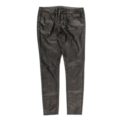 Metaphor Jeans in size 8 at up to 95% Off - Swap.com