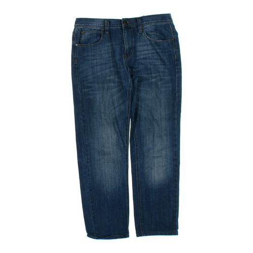 """Michael Kors Jeans in size 33"""" Waist at up to 95% Off - Swap.com"""