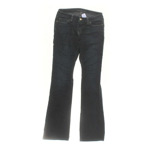 Michael Kors Jeans in size 4 at up to 95% Off - Swap.com