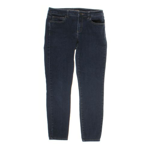 Michael Kors Jeans in size 6 at up to 95% Off - Swap.com