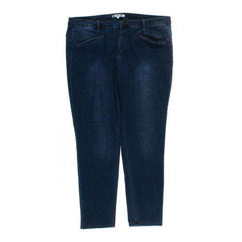 mineD Jeans in size 0 at up to 95% Off - Swap.com