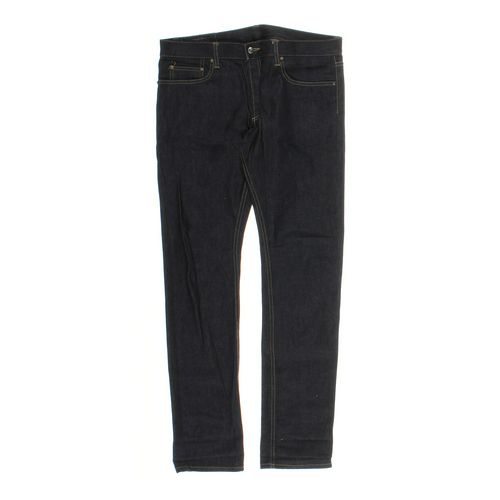 "Mishca Jeans in size 36"" Waist at up to 95% Off - Swap.com"