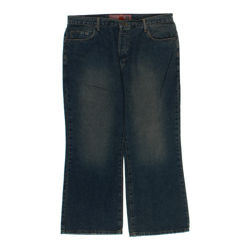 """Mossimo Jeans in size 40"""" Waist at up to 95% Off - Swap.com"""