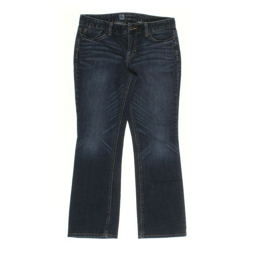 Mossimo Jeans in size 10 at up to 95% Off - Swap.com