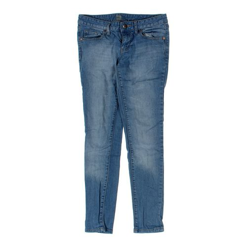 Mossimo Jeans in size 4 at up to 95% Off - Swap.com