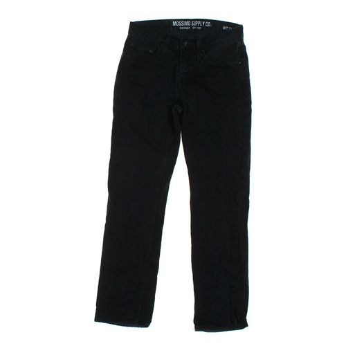 """Mossimo Supply Co. Jeans in size 28"""" Waist at up to 95% Off - Swap.com"""