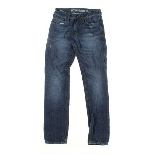 "Mossimo Supply Co. Jeans in size 28"" Waist at up to 95% Off - Swap.com"