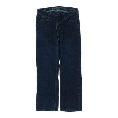 "Mossimo Supply Co. Jeans in size 32"" Waist at up to 95% Off - Swap.com"