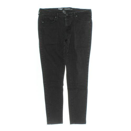 Mossimo Supply Co. Jeans in size 16 at up to 95% Off - Swap.com