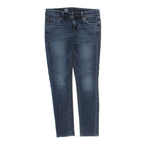 Mossimo Supply Co. Jeans in size 8 at up to 95% Off - Swap.com