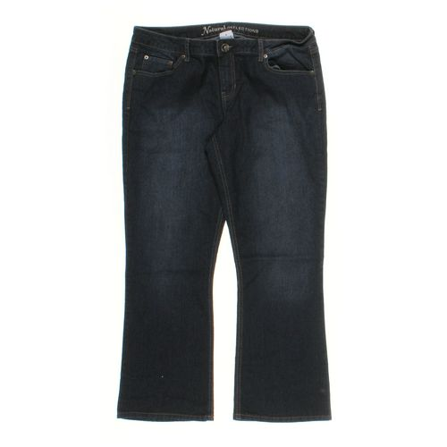 Natural Reflections Jeans in size 14 at up to 95% Off - Swap.com