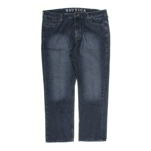 """Nautica Jeans in size 40"""" Waist at up to 95% Off - Swap.com"""