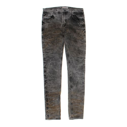 "NDGO Creed Jeans in size 30"" Waist at up to 95% Off - Swap.com"