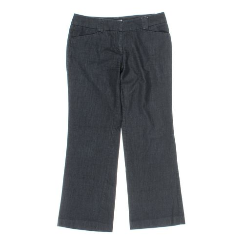 New York & Company Jeans in size 2 at up to 95% Off - Swap.com