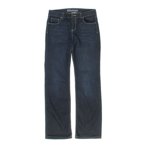 New York & Company Jeans in size 8 at up to 95% Off - Swap.com