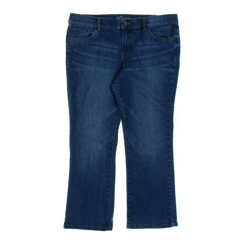 New York & Company Jeans in size 10 at up to 95% Off - Swap.com