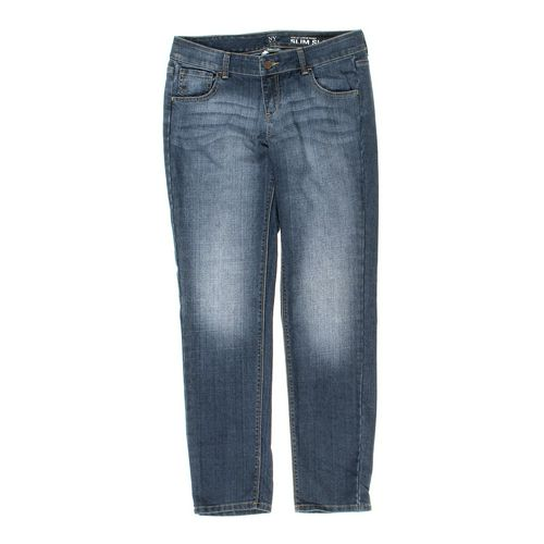 New York & Laundry Jeans in size 6 at up to 95% Off - Swap.com