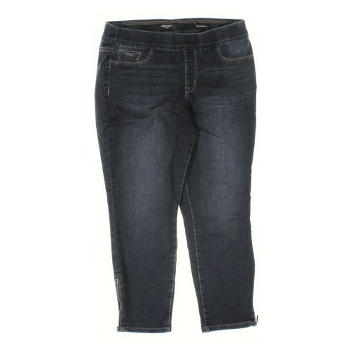 Nine West Jeans in size 12 at up to 95% Off - Swap.com