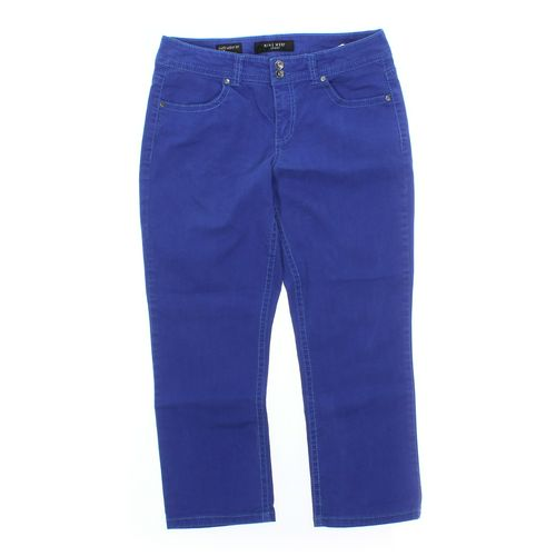 Nine West Jeans in size 8 at up to 95% Off - Swap.com