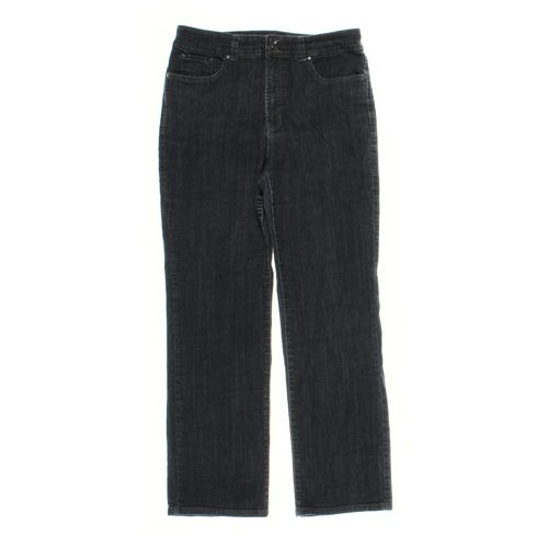 Nine West Jeans in size 14 at up to 95% Off - Swap.com