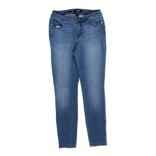 Nine West Jeans in size 4 at up to 95% Off - Swap.com