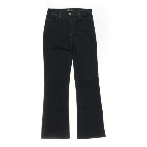 NYDJ Jeans in size 10 at up to 95% Off - Swap.com