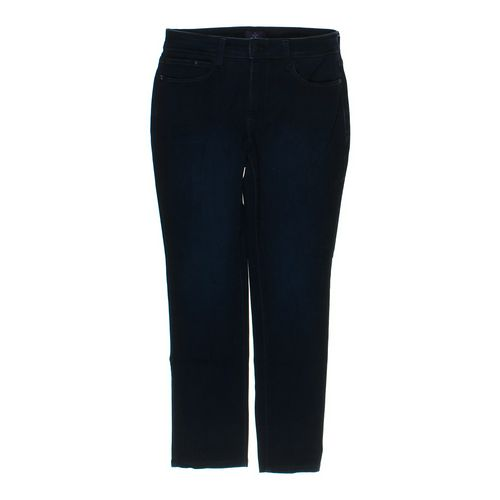 NYDJ Jeans in size 6 at up to 95% Off - Swap.com