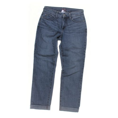 NYDJ Jeans in size 0 at up to 95% Off - Swap.com