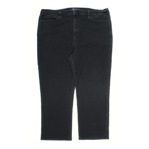 NYDJ Jeans in size 22 at up to 95% Off - Swap.com