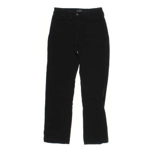 NYDJ Jeans in size 8 at up to 95% Off - Swap.com