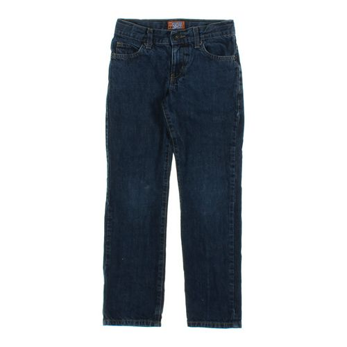 Old Navy Jeans in size 10 at up to 95% Off - Swap.com