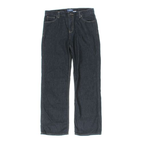 Old Navy Jeans in size 18 at up to 95% Off - Swap.com