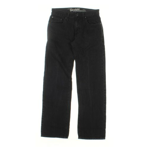 """Old Navy Jeans in size 28"""" Waist at up to 95% Off - Swap.com"""