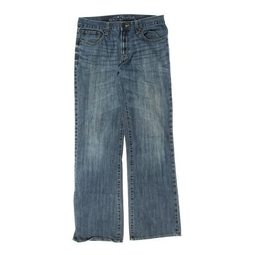 """Old Navy Jeans in size 33"""" Waist at up to 95% Off - Swap.com"""