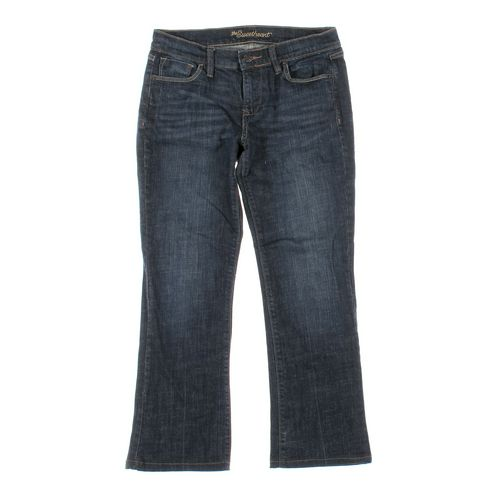Old Navy Jeans in size 2 at up to 95% Off - Swap.com