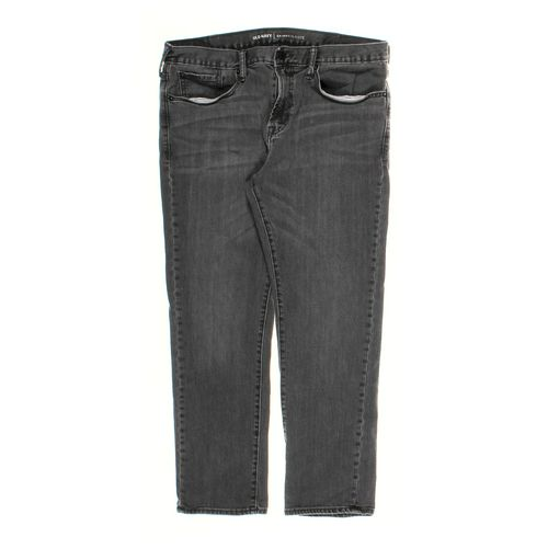 """Old Navy Jeans in size 36"""" Waist at up to 95% Off - Swap.com"""