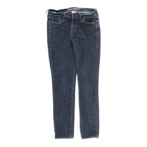 Old Navy Jeans in size 4 at up to 95% Off - Swap.com