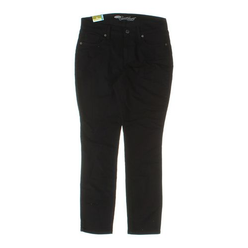 Old Navy Jeans in size 8 at up to 95% Off - Swap.com