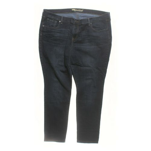 Old Navy Jeans in size 20 at up to 95% Off - Swap.com
