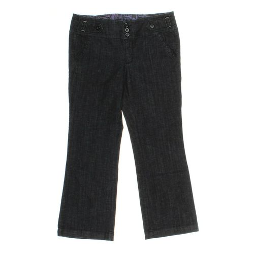 One 5 One Jeans in size 16 at up to 95% Off - Swap.com