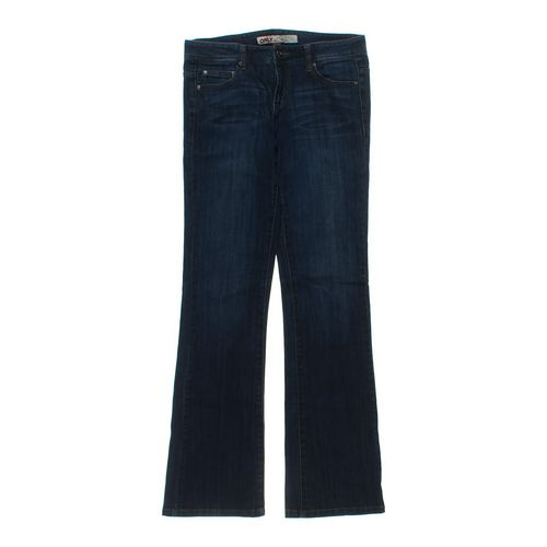 ONLY Jeans in size M at up to 95% Off - Swap.com